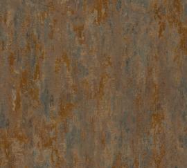 AS Creation Trendwall 2 Behang 32651-1 Beton Look/Natuurlijk/Landelijk