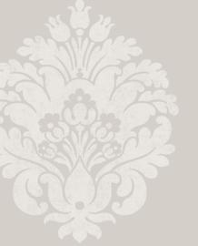 Eijffinger Bloom Behang 340054 Klassiek/Barok/Ornament