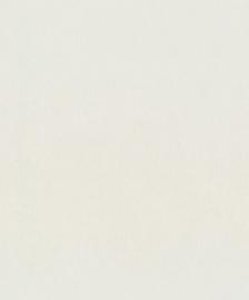 BN Wallcoverings/Voca Zen Behang 218691 Canvas/Uni/Structuur/Natuurlijk/Landelijk