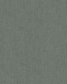 @Walls Schoner Wohnen/New Modern Behang 31813 Uni/Structuur/landelijk/Natuurlijk/Groen