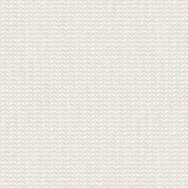 Rasch Galerie Geometrix Behang GX37642 Geometrisch/Modern/Landelijk