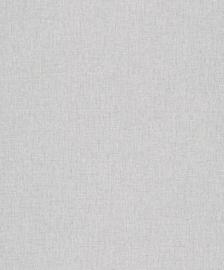 Hookedonwalls Plains & Panels Behang 11808 Natuurlijk/Modern/Jute Structuur
