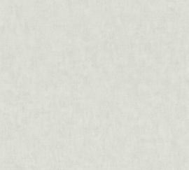 AS Creation Geo Nordic Behang 37535-4 Uni/Structuur/Modern/Landelijk