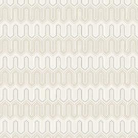 Rasch Galerie Geometrix Behang GX37610 Modern/Geometrisch/Landelijk