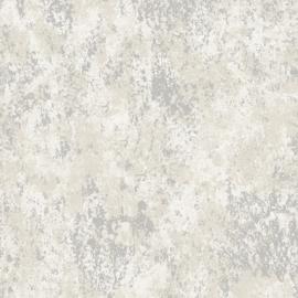 Noordwand Metallic FX/Galerie Behang W78222 Uni/Natuurlijk/Beton Structuur/Landelijk