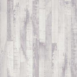 Noordwand Sejours & Chambres Behang 51196306 Hout/Sloophout/Planken/Landelijk/Natuurlijk