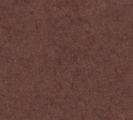 AS Creation History of Art Behang 37655-3 Uni/Beton/Modern/Natuurlijk