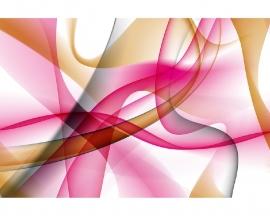 AS Creation APDigital2 Behang  470549 Watercolours/Multi/Modern Fotobehang