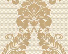 Behang 30544-2 Luxury Wallpaper-ASCreation