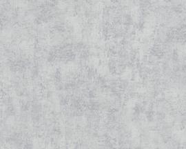 AS Creation Elements Behang 2240-33 Beton/Landelijk/Structuur/Modern