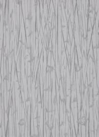 Behangexpresse Paradisio 2 Behang 10123-01 Botanisch/Landelijk/Natuurlijk/Modern