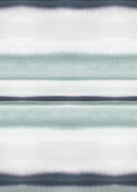 Behangexpresse Colorchoc Esbjerg Fotobehang INK7504 Long Island/Streep/Modern/Landelijk