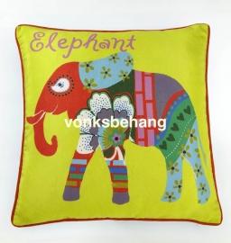 Behang 668702 Imagine Fun-Atwalls