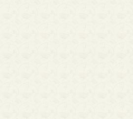 AS Creation Karl Lagerfeld Behang 37847-5 Modern/Waaier/Grafisch
