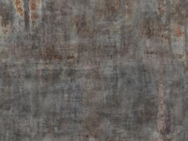 Rasch Factory IV Fotobehang 429749 Beton/Verweerd/Modern/Industrieel