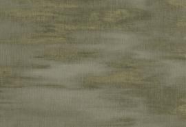 Hookedonwalls Arashi Behang 4823 Vibrazione/Natuurlijk/Landelijk/Textile