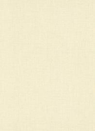 Behangexpresse Paradisio 2 Behang 10140-14 Uni/Structuur/Natuurlijk/Landelijk/Ecru