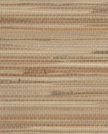 Eijffinger Natural Wallcoverings Behang 322602 Grasweefsel/Natuurlijk