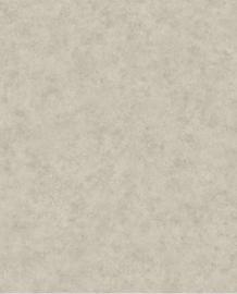 Eijffinger Stature Behang 382561 Klassiek/Uni/Natuurlijk