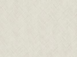 BN Wallcoverings/Voca Zen Behang 218712 Essential/Uni/Visgraat/Chevron/Natuurlijk/Modern