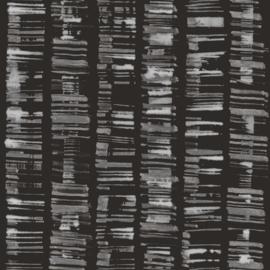 Noordwand Bazaar Behang G78280 Grafisch/Modern/Strepen