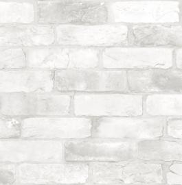Dutch Wallcoverings Trilogy Behang FD22321 Stenen/Natuurlijk/Landelijk