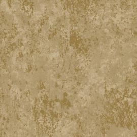 Noordwand Metallic FX/Galerie Behang W78221 Uni/Natuurlijk/Beton Structuur/Landelijk