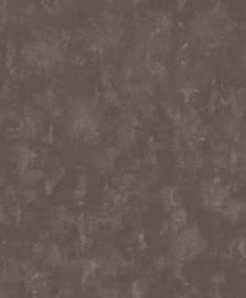 Rasch Dalia Behang 101806 Uni/Structuur/Natuurlijk/Landelijk