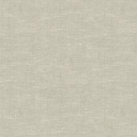 Origin Luxury Skins Behang 354-347632 Uni/Jute Structuur/Natuurlijk/Linen Texture