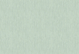 Hookedonwalls Breeze Behang BR24007 Plain/Uni/Streepjes Structuur/Natuurlijk