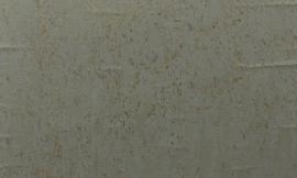 Arte Cobra Behang CA17 Kurk/Wandtextiel/Natuurlijk/Modern