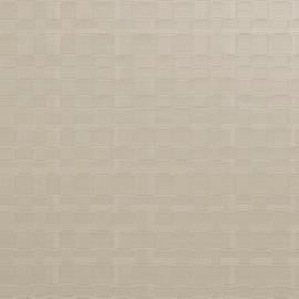 Arte Avalon Behang 31577 Weave/Vlechtwerk