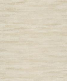 Hookedonwalls Plains & Panels Behang 11817 Natuurlijk/Structuur/Landelijk/Modern