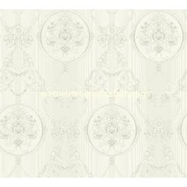 Behang 33083-3 Hermitage10-ASCreation
