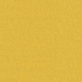 BN Wallcoverings van Gogh 2 Behang 220077 Uni/Structuur/Handgeschilderd