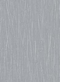 Behangexpresse Paradisio 2 Behang 10123-31 Natuurlijk/Landelijk/Botanisch