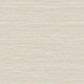 Noordwand Metallic FX/Galerie Behang W78171 Uni/Natuurlijk/Grasweefsel Structuur/Landelijk