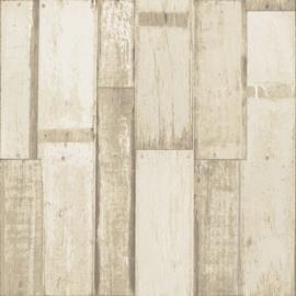 Noordwand #Hashtag Behang 5627 Planken/Sloophout/Hout/Vintage/Natuurlijk/Stoer/Modern