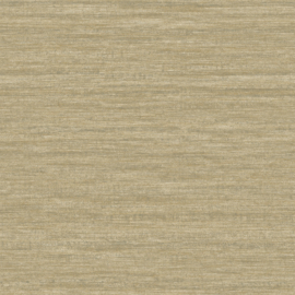 Noordwand Metallic FX/Galerie Behang W78201 Uni/Natuurlijk/Textiel Structuur/Landelijk