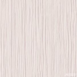 Behang G67448 Natural FX-Noordwand