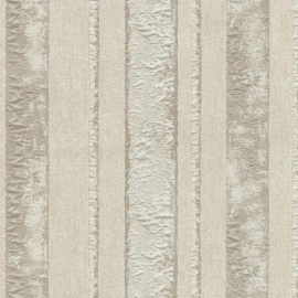 Behang. 02424-20 Studio Line-Dutch Wallcoverings