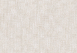 Hookedonwalls Clarence Behang CR1107 Uni/Jute/Landelijk/Natuurlijk