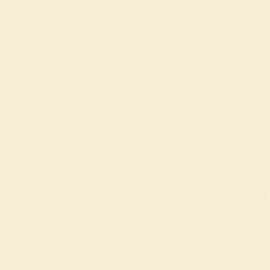 Noordwand Metallic FX/Galerie Behang W78174 Uni/Natuurlijk/Structuur/Landelijk