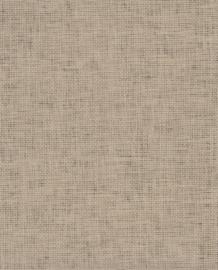 VTWonen/Weer verliefd op je huis Aflevering 4 April Eijffinger Behang 389509 Natural Wallcovering 2/Natuurlijk