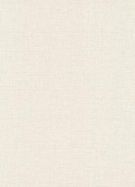 Behangexpresse Paradisio 2 Behang 10140-31 Uni/Structuur/Landelijk/Modern/Grijs