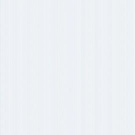 Noordwand Miniatures 2 Behang G67854 Smalle Streepjes/Strepen/Landelijk/Romantisch