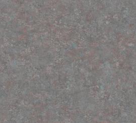 AS Creation Industrial Behang 37744-4 Beton/Modern/Landelijk