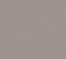 AS Creation New Life Behang 3769-61 Uni/Structuur/Modern/Landelijk/Grijs