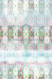 Fotobehang INK6061 Colorchoc-Behangexpresse