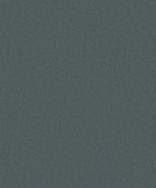 BN Wallcoverings/Voca Zen Behang 218688 Canvas/Uni/Natuurlijk/Structuur/Landelijk